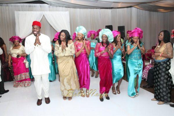Sonume Dan-Princewill & Obi Nnanna | Nigerian American BellaNaija Weddings |Sobi-2070