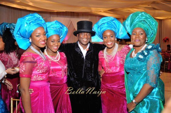 Sonume Dan-Princewill & Obi Nnanna | Nigerian American BellaNaija Weddings |Sobi-253