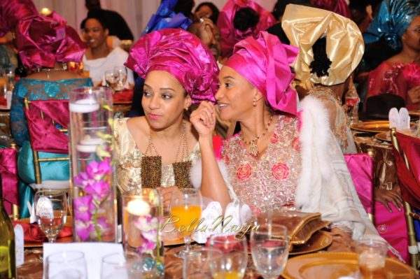 Sonume Dan-Princewill & Obi Nnanna | Nigerian American BellaNaija Weddings |Sobi-256