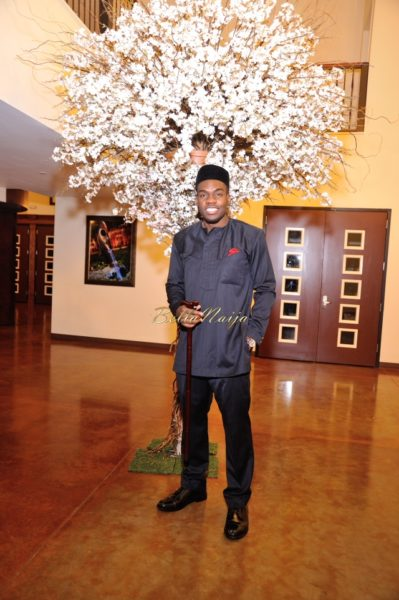 Sonume Dan-Princewill & Obi Nnanna | Nigerian American BellaNaija Weddings |Sobi-264