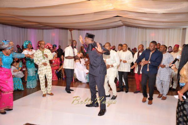 Sonume Dan-Princewill & Obi Nnanna | Nigerian American BellaNaija Weddings |Sobi-329
