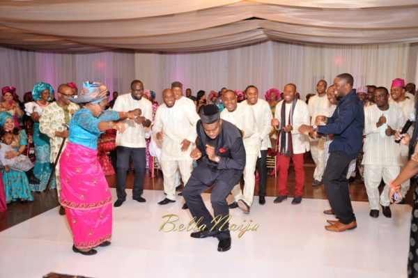 Sonume Dan-Princewill & Obi Nnanna | Nigerian American BellaNaija Weddings |Sobi-330