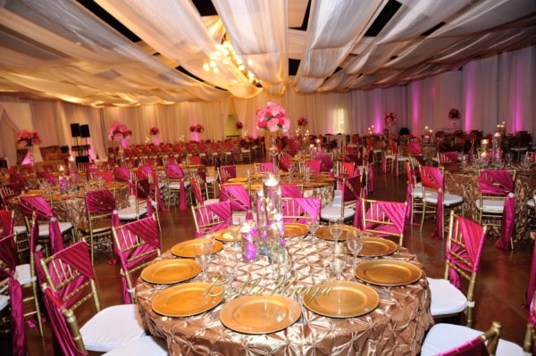 Sonume Dan-Princewill & Obi Nnanna | Nigerian American BellaNaija Weddings |Sobi-36