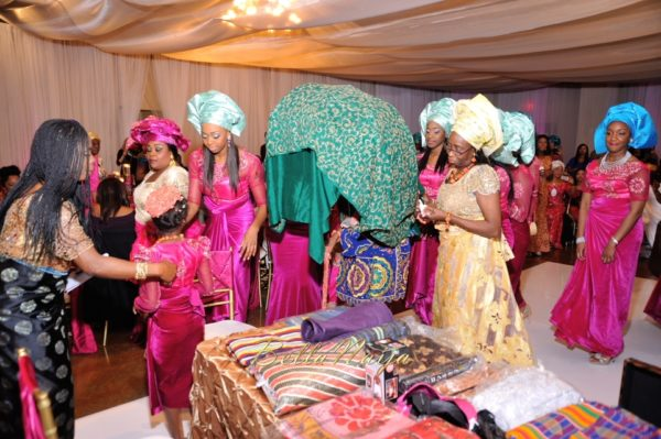 Sonume Dan-Princewill & Obi Nnanna | Nigerian American BellaNaija Weddings |Sobi-422