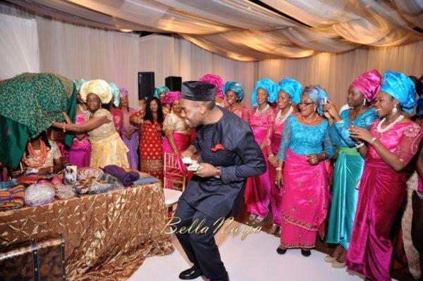 Sonume Dan-Princewill & Obi Nnanna | Nigerian American BellaNaija Weddings |Sobi-462