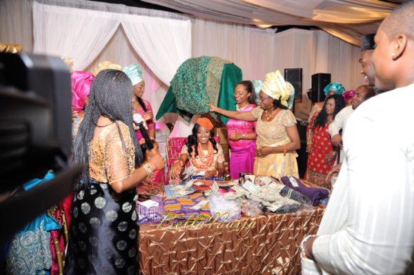 Sonume Dan-Princewill & Obi Nnanna | Nigerian American BellaNaija Weddings |Sobi-471