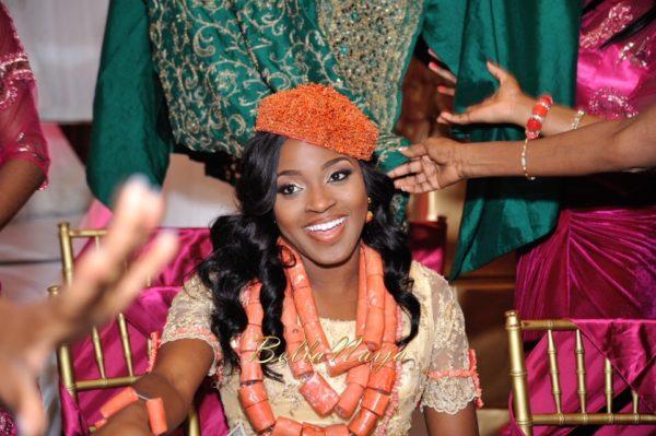 Sonume Dan-Princewill & Obi Nnanna | Nigerian American BellaNaija Weddings |Sobi-472