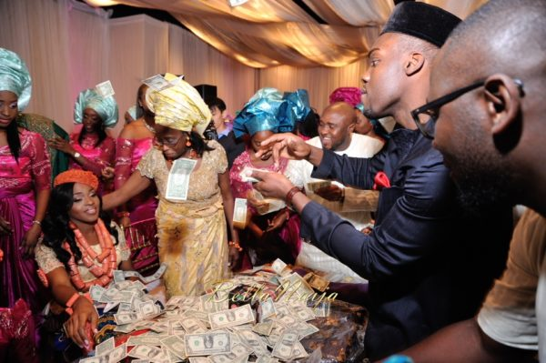 Sonume Dan-Princewill & Obi Nnanna | Nigerian American BellaNaija Weddings |Sobi-495
