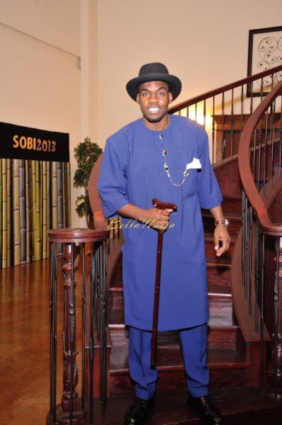Sonume Dan-Princewill & Obi Nnanna | Nigerian American BellaNaija Weddings |Sobi-602