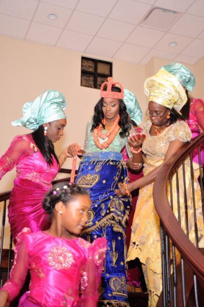 Sonume Dan-Princewill & Obi Nnanna | Nigerian American BellaNaija Weddings |Sobi-642