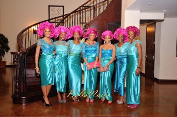 Sonume Dan-Princewill & Obi Nnanna | Nigerian American BellaNaija Weddings |Sobi-79