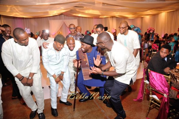 Sonume Dan-Princewill & Obi Nnanna | Nigerian American BellaNaija Weddings |Sobi-795