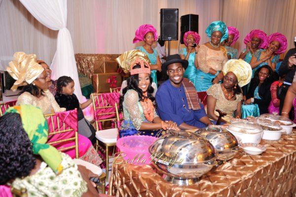 Sonume Dan-Princewill & Obi Nnanna | Nigerian American BellaNaija Weddings |Sobi-834