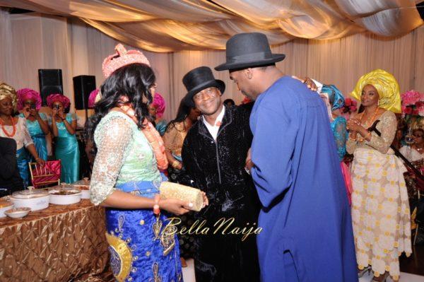 Sonume Dan-Princewill & Obi Nnanna | Nigerian American BellaNaija Weddings |Sobi-857