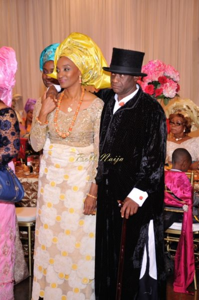 Sonume Dan-Princewill & Obi Nnanna | Nigerian American BellaNaija Weddings |Sobi-901