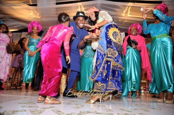Sonume Dan-Princewill & Obi Nnanna | Nigerian American BellaNaija Weddings |Sobi-997