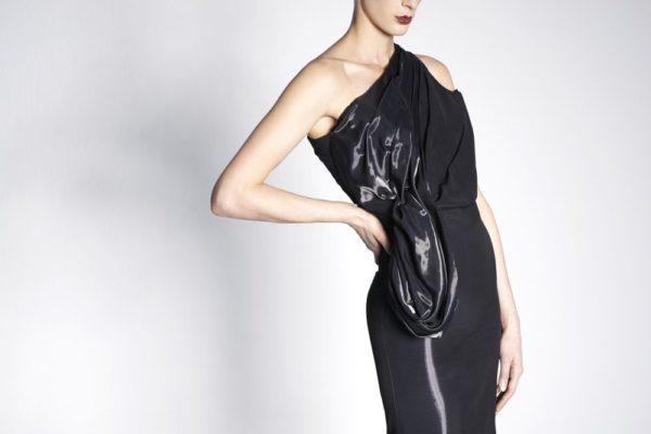 Sophie Zinga Fall 2014 Collection Lookbook - BellaNaija - March2014010