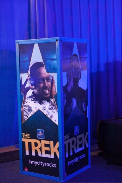 Star Trek 2014 Sign-on Event - BellaNaija - March2014021