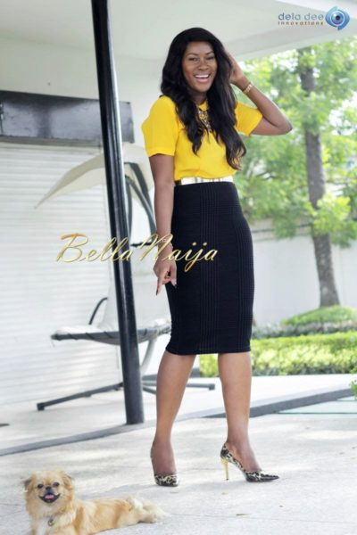 Stephanie Linus at WAFTON - March 2014 - BellaNaija - 023