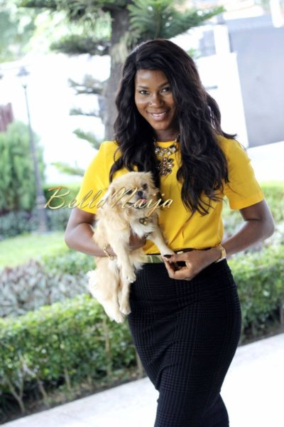 Stephanie Linus at WAFTON - March 2014 - BellaNaija - 024