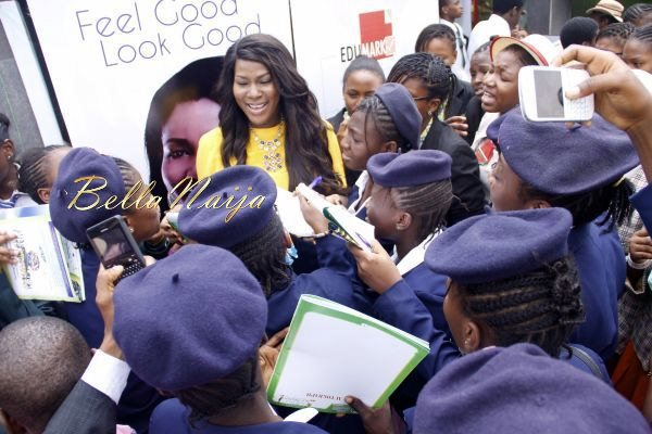 Stephanie Linus at WAFTON - March 2014 - BellaNaija - 025