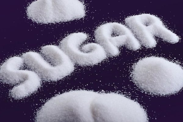 http://www.dreamstime.com/stock-photography-sugar-image18751962