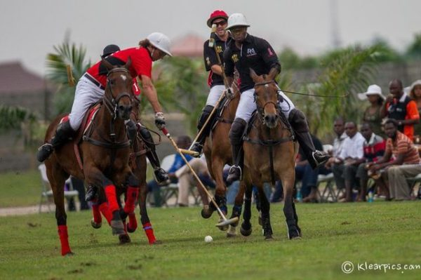 The 2014 Lagos Polo Tournament - BellaNaija - March2014001