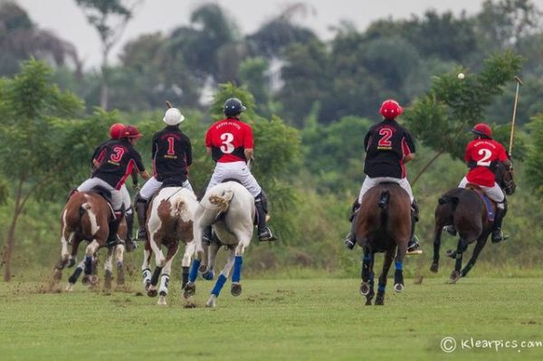 The 2014 Lagos Polo Tournament - BellaNaija - March2014003