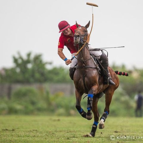 The 2014 Lagos Polo Tournament - BellaNaija - March2014004