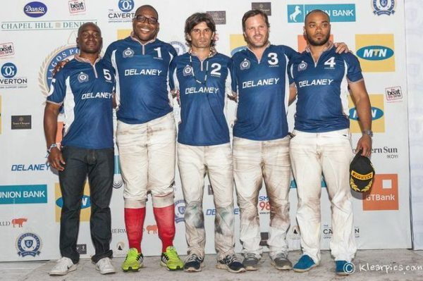 The 2014 Lagos Polo Tournament - BellaNaija - March2014005
