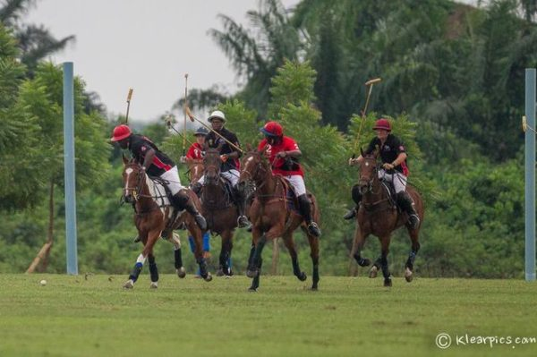 The 2014 Lagos Polo Tournament - BellaNaija - March2014007