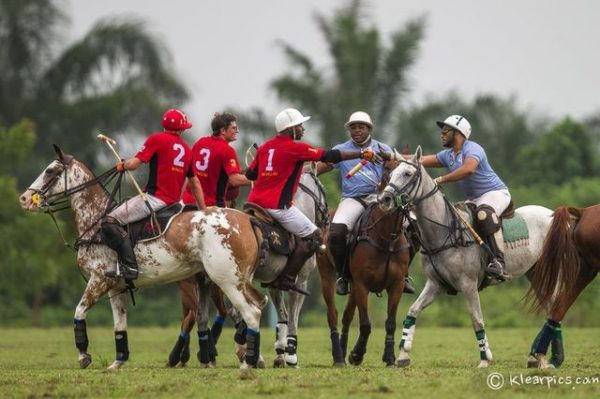 The 2014 Lagos Polo Tournament - BellaNaija - March2014008