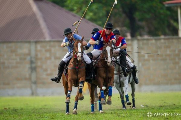 The 2014 Lagos Polo Tournament - BellaNaija - March2014010