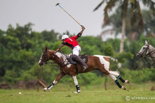 The 2014 Lagos Polo Tournament - BellaNaija - March2014011