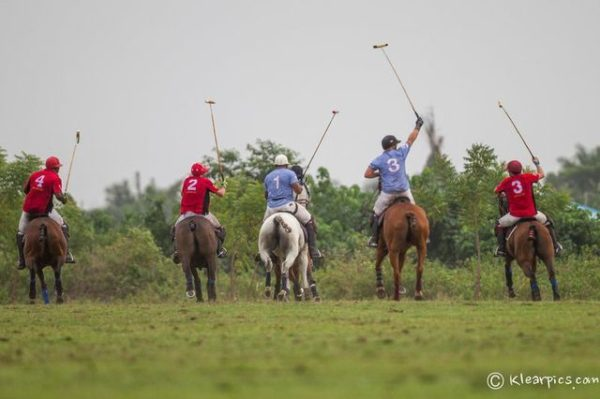 The 2014 Lagos Polo Tournament - BellaNaija - March2014012