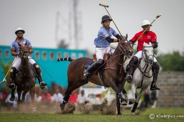 The 2014 Lagos Polo Tournament - BellaNaija - March2014013