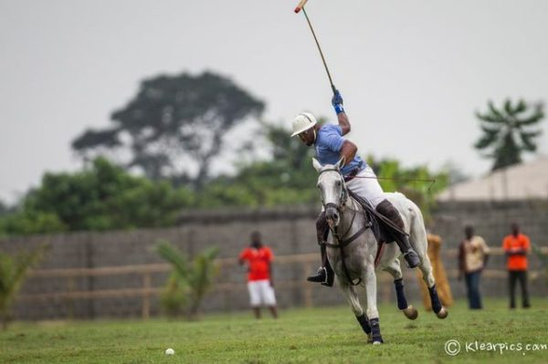 The 2014 Lagos Polo Tournament - BellaNaija - March2014014