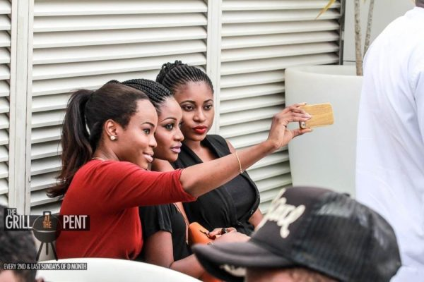 The Grill At The Pent - BellaNaija - March - 2014 010