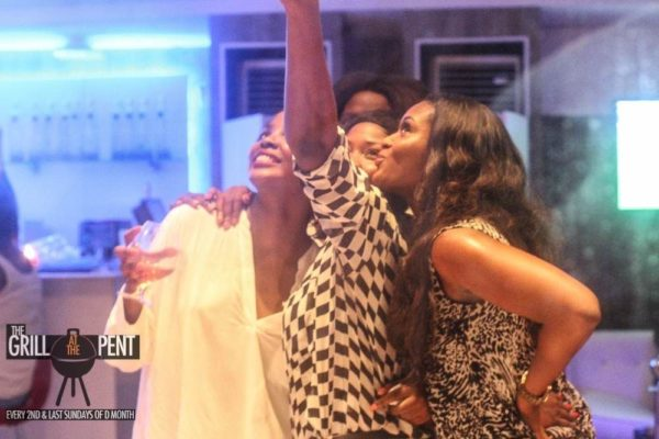 The Grill At The Pent - BellaNaija - March - 2014 026