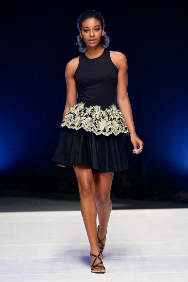 Thula Sindi Design Indaba 2014 - BellaNaija - March 2014008