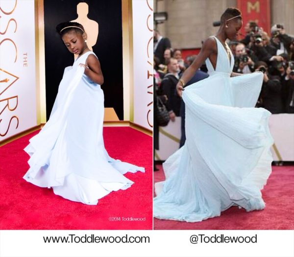 Toddlewood - 2014 Oscars - March 2014 - BellaNaija 02