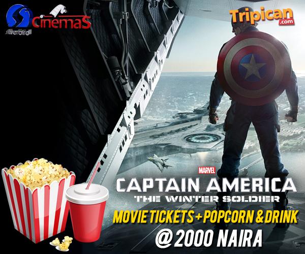 Tripican Presents Movies This Week - BellaNaija - March - 2014 - 005