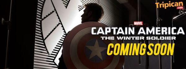 Tripican presents Captain America - BellaNaija - March 2014001