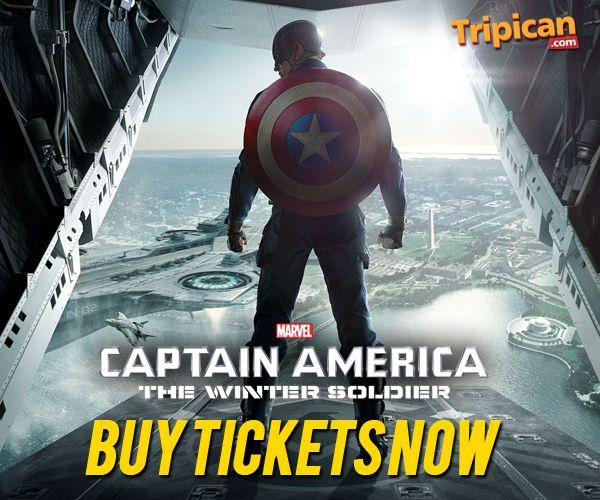 Tripican.com Captain America 2 - BellaNaija - March 2014003