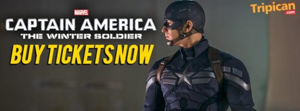 Tripican.com presents Captain America Winter Soldier - BellaNaija - March 2014001