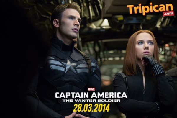 Tripican.com presents Captain America Winter Soldier - BellaNaija - March 20140013