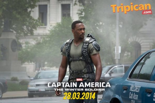 Tripican.com presents Captain America Winter Soldier - BellaNaija - March 20140015