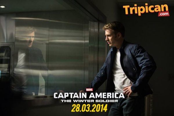 Tripican.com presents Captain America Winter Soldier - BellaNaija - March 20140016