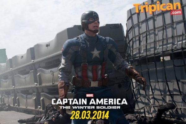Tripican.com presents Captain America Winter Soldier - BellaNaija - March 2014008