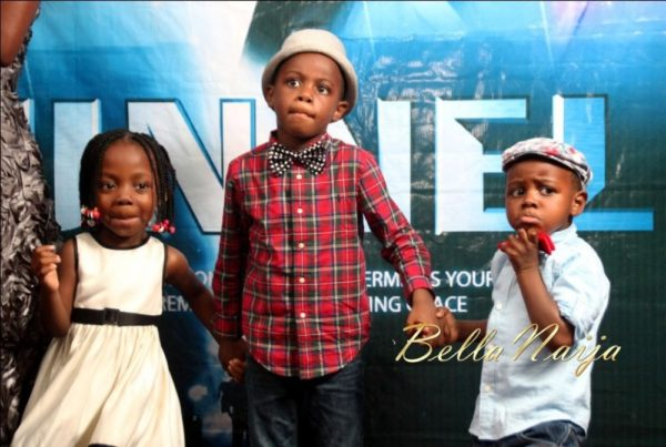 Tunnel Movie Pivate Screening in Lagos - March 2014 - BellaNaija - 027